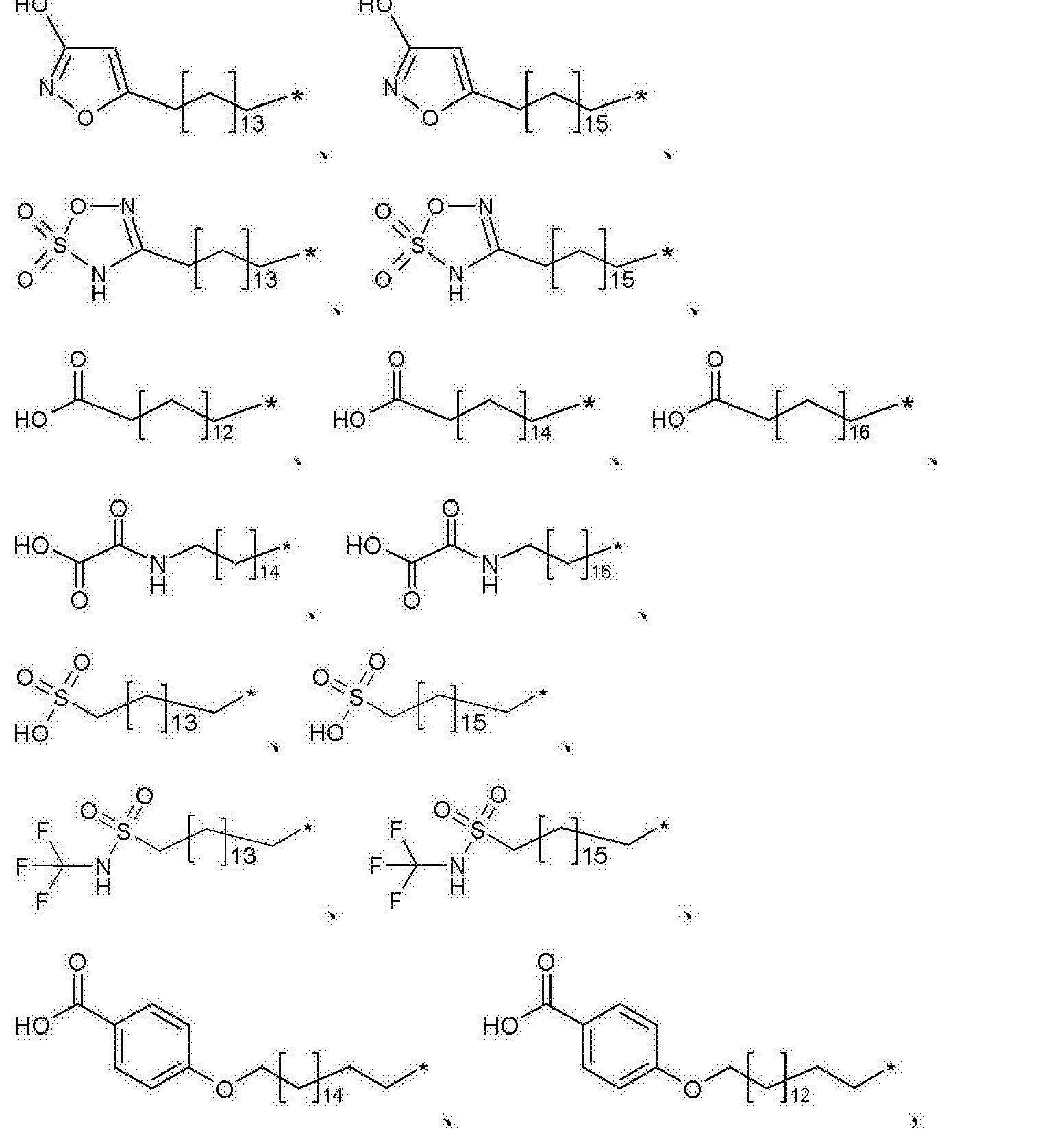 Figure CN103002918BD00541