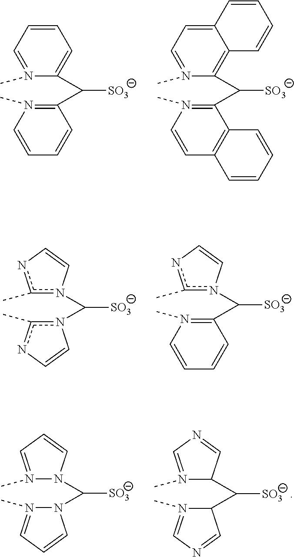 Figure US09773986-20170926-C00051