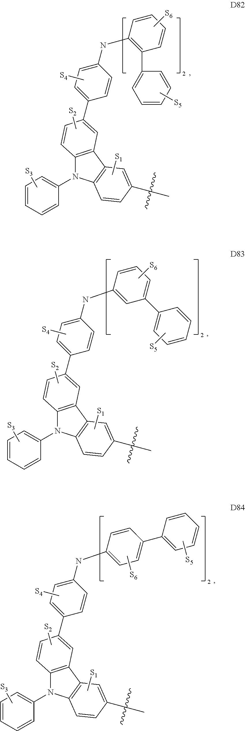 Figure US09537106-20170103-C00034