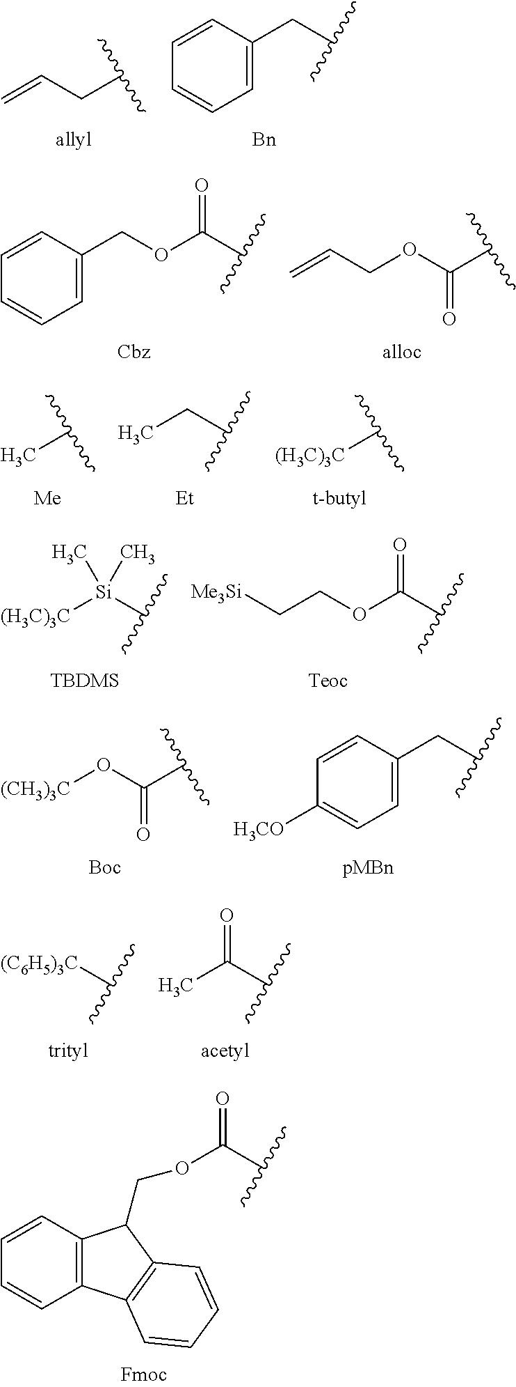 Figure US09695211-20170704-C00066