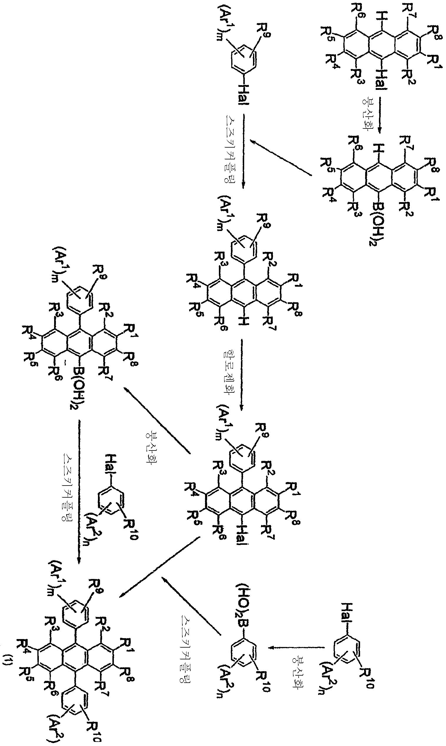 Figure 112006030372375-pct00034