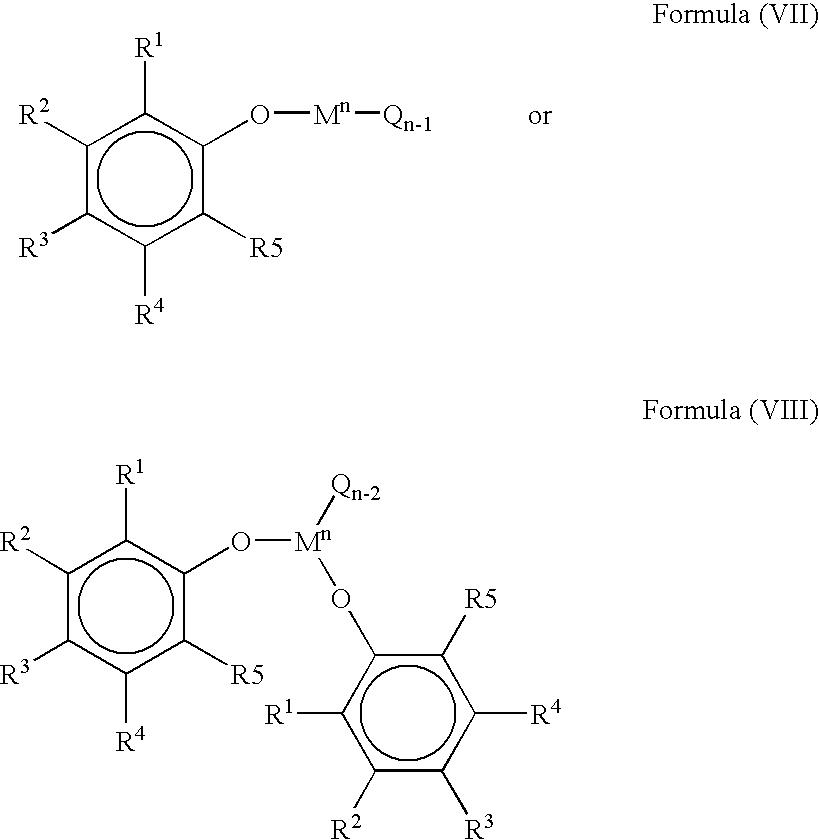 Figure US07342079-20080311-C00005