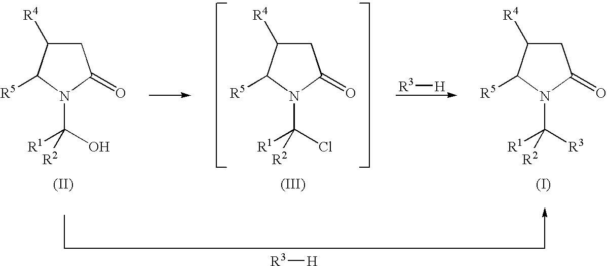 Figure US08178533-20120515-C00012