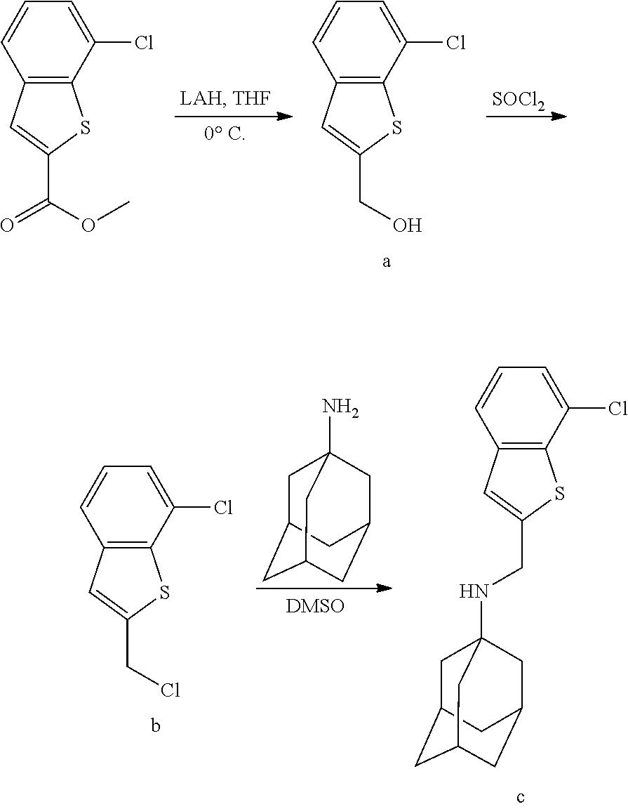 Figure US09884832-20180206-C00519