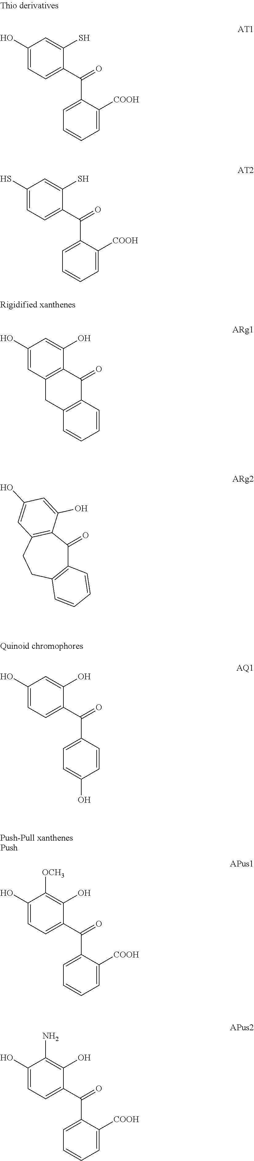 Figure US08008088-20110830-C00046