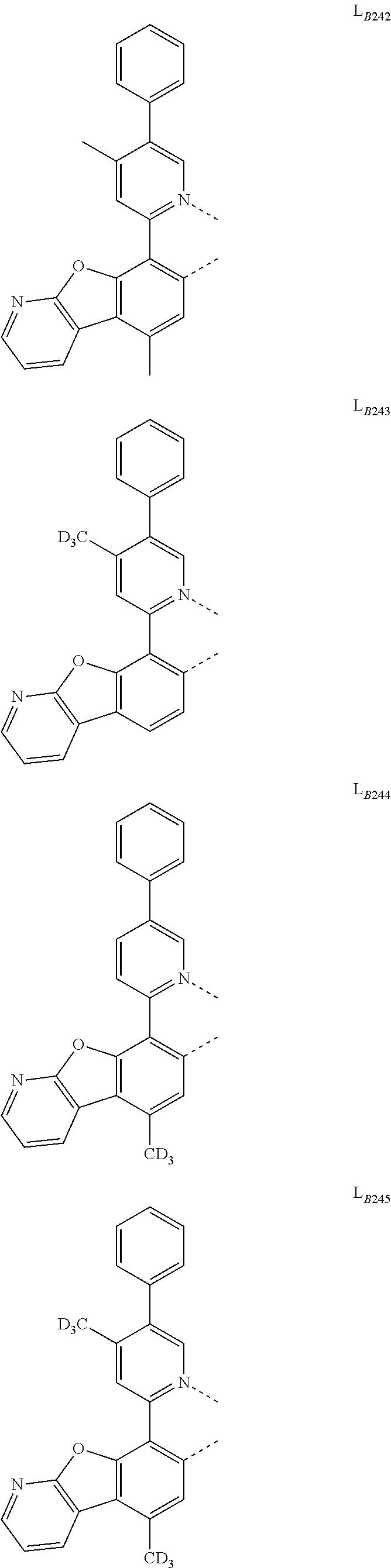 Figure US09929360-20180327-C00266