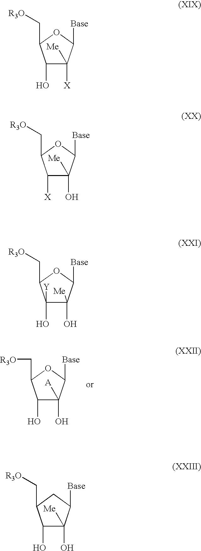 Figure US07608600-20091027-C00072