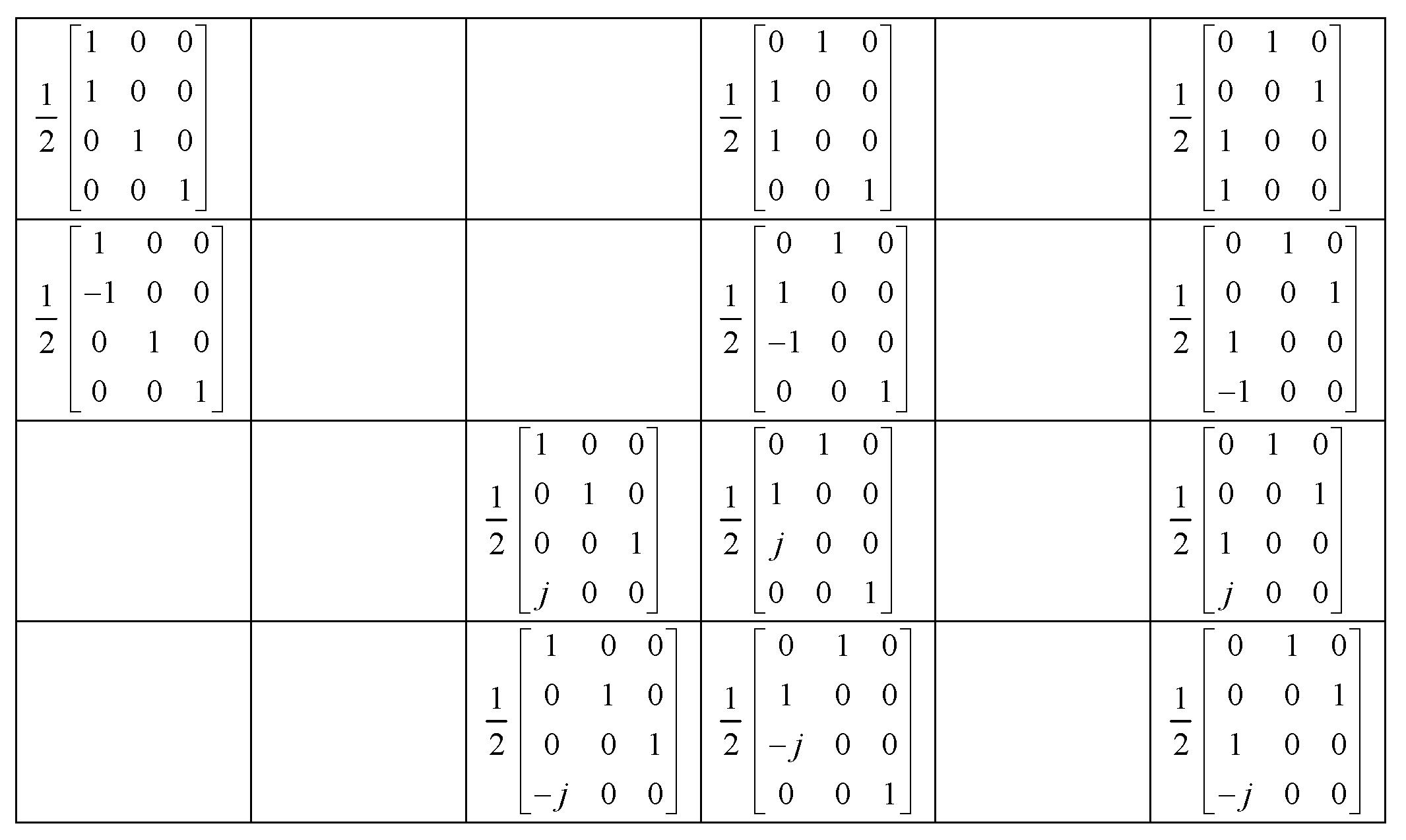 Figure 112010009825391-pat00548