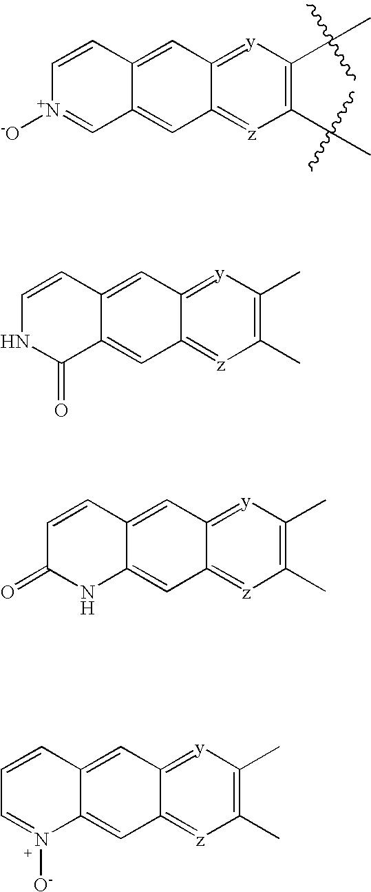 Figure US20040102360A1-20040527-C00037