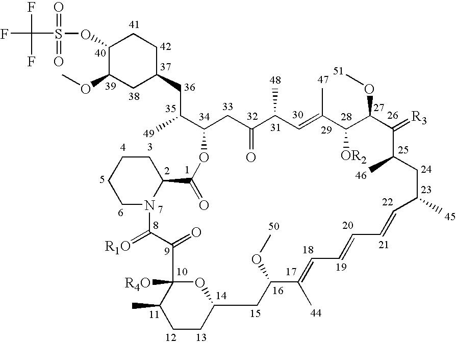 Figure US20100204466A1-20100812-C00006