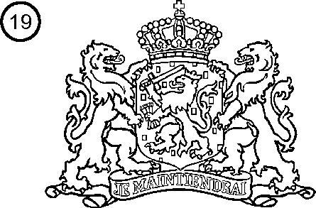 Figure NL2019115B1_D0001