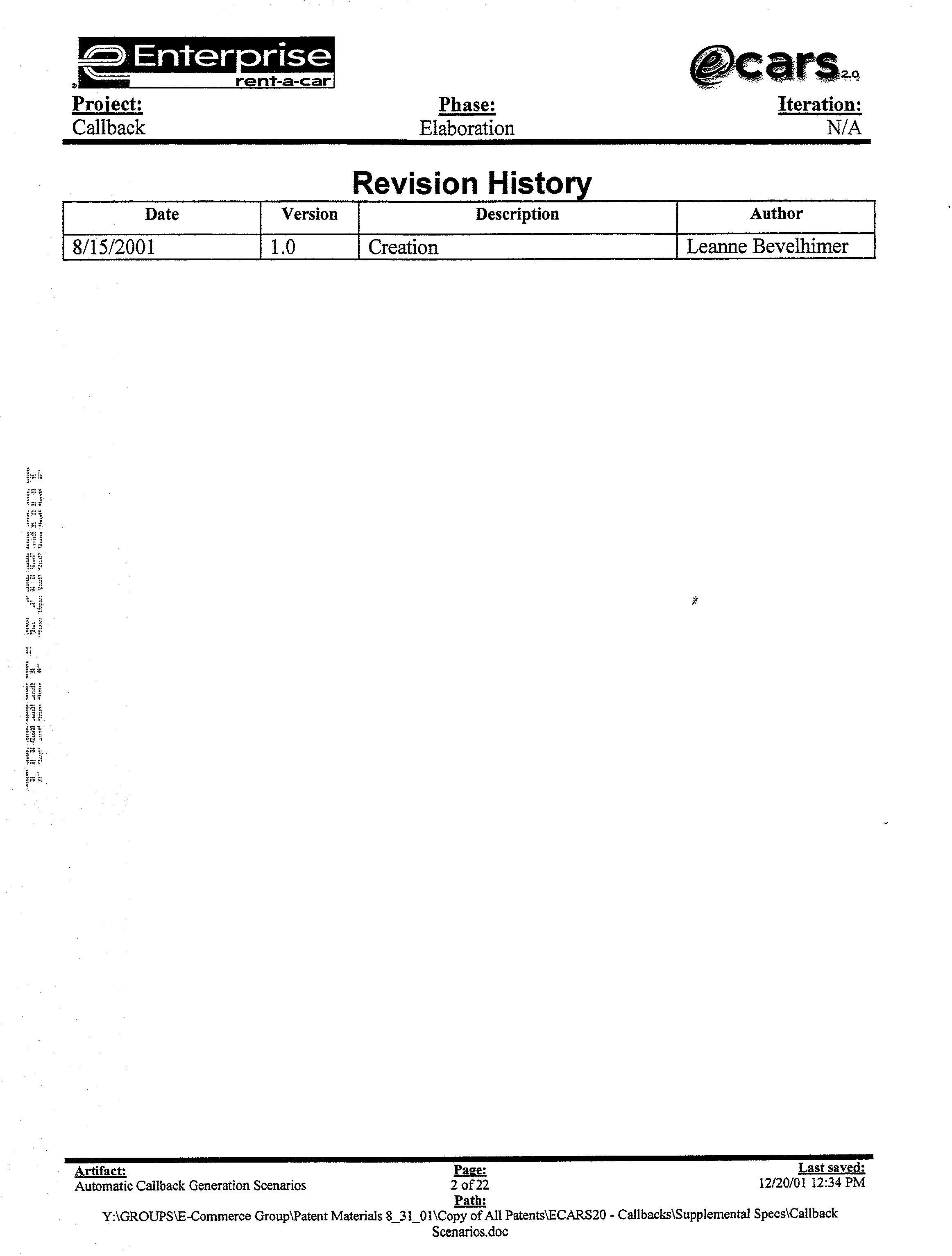 Figure US20030125992A1-20030703-P01431