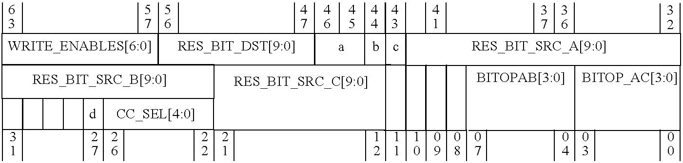 Figure US06701338-20040302-C00004
