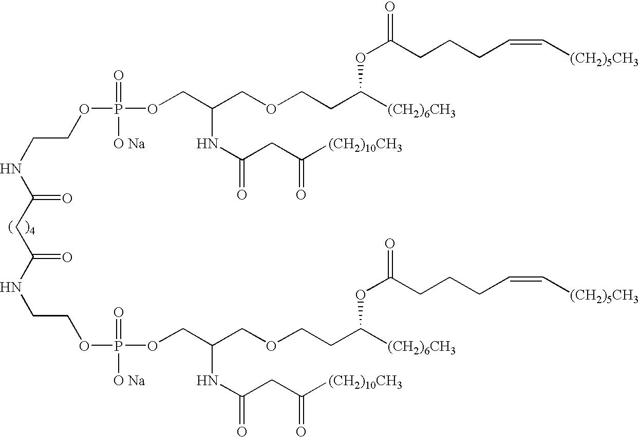 Figure US07915238-20110329-C00016