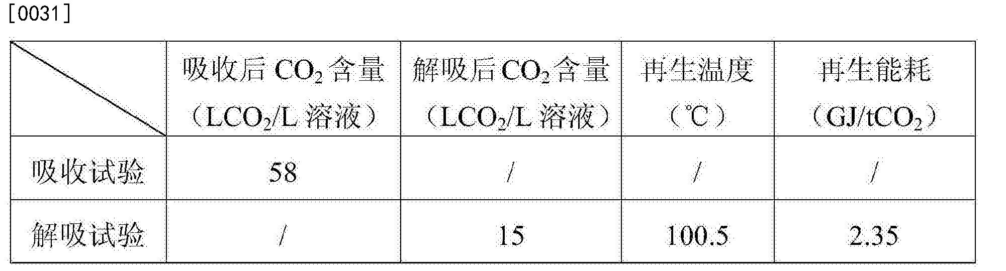 Figure CN105413396AD00051