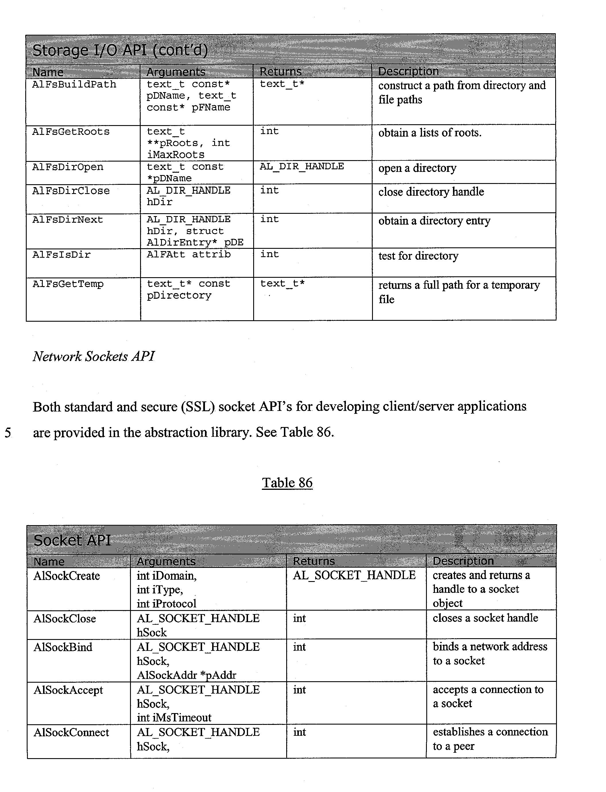 Figure US20030233566A1-20031218-P00066