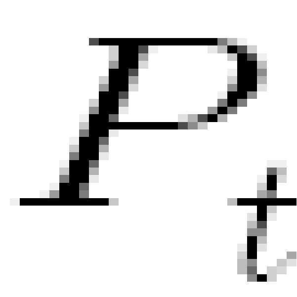 Figure 112011072747159-pat00026