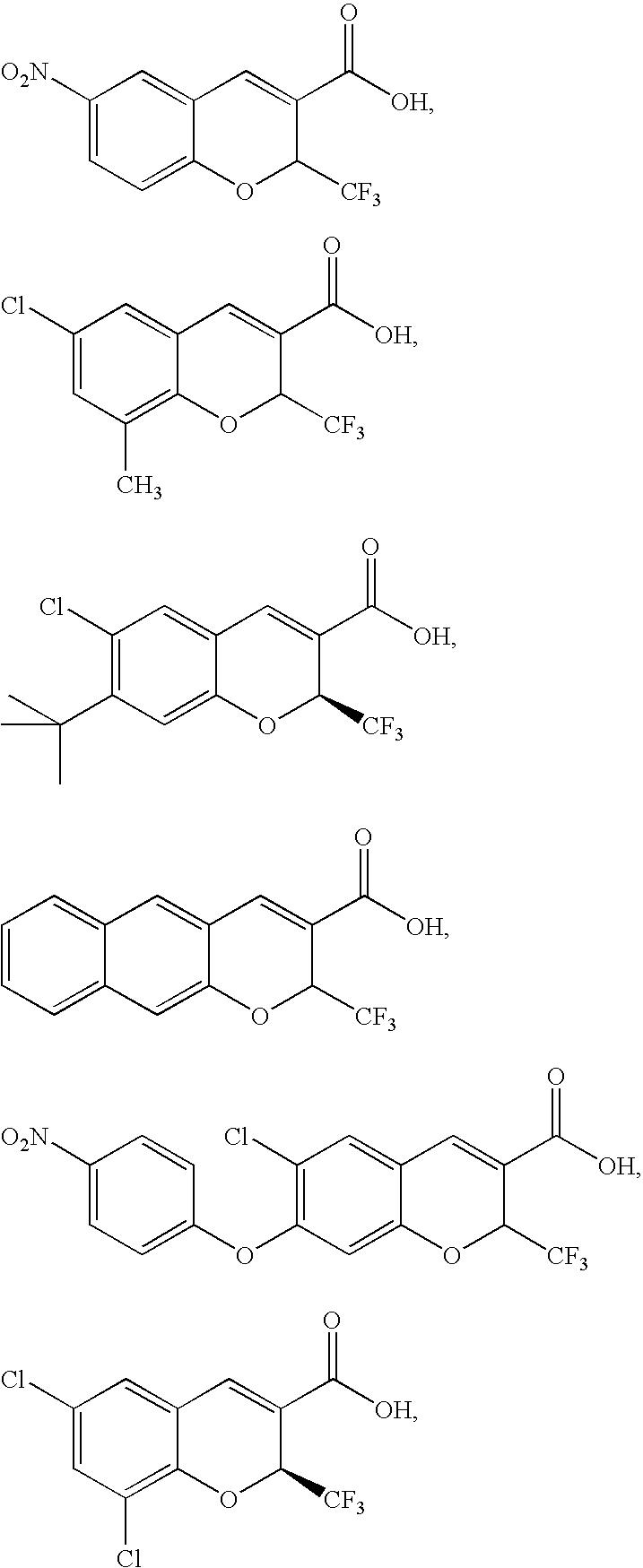 Figure US20030211163A1-20031113-C00037