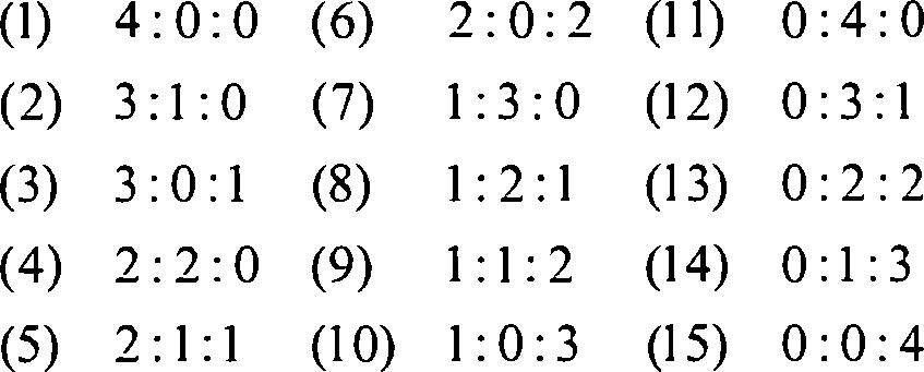 Figure DE102009021785B4_0021