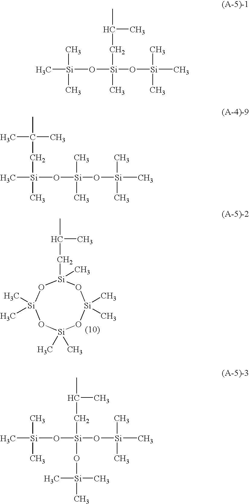 Figure US20040241579A1-20041202-C00026