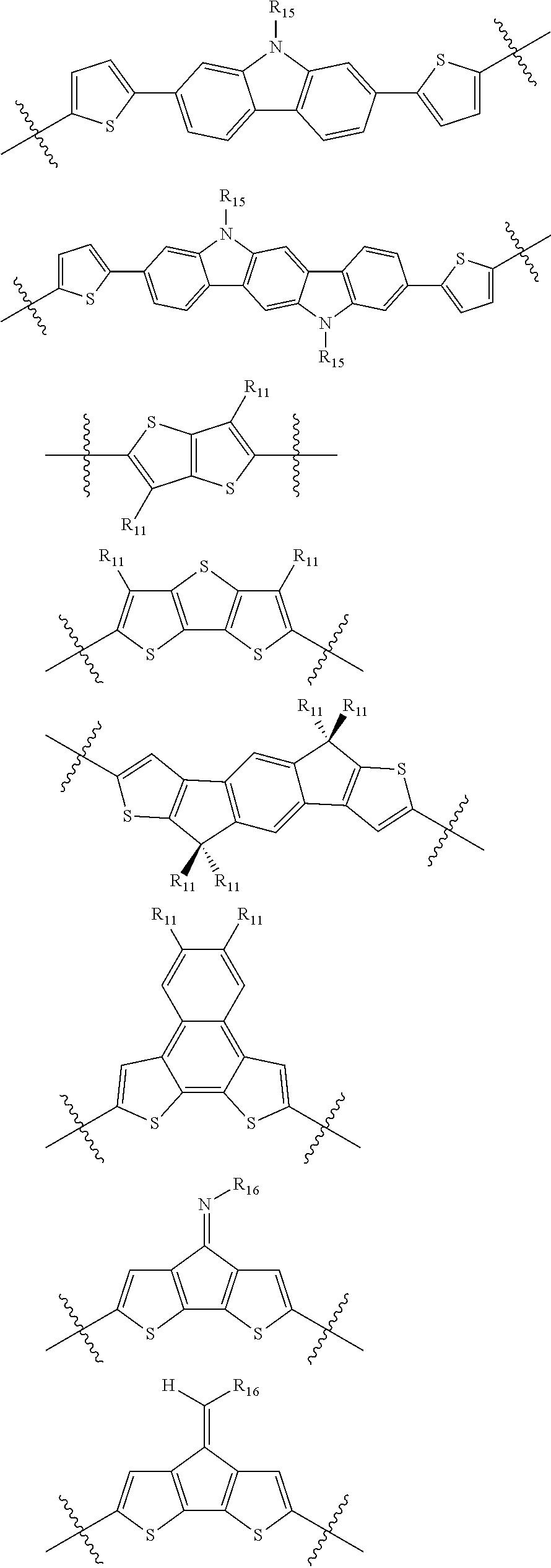Figure US09865821-20180109-C00116