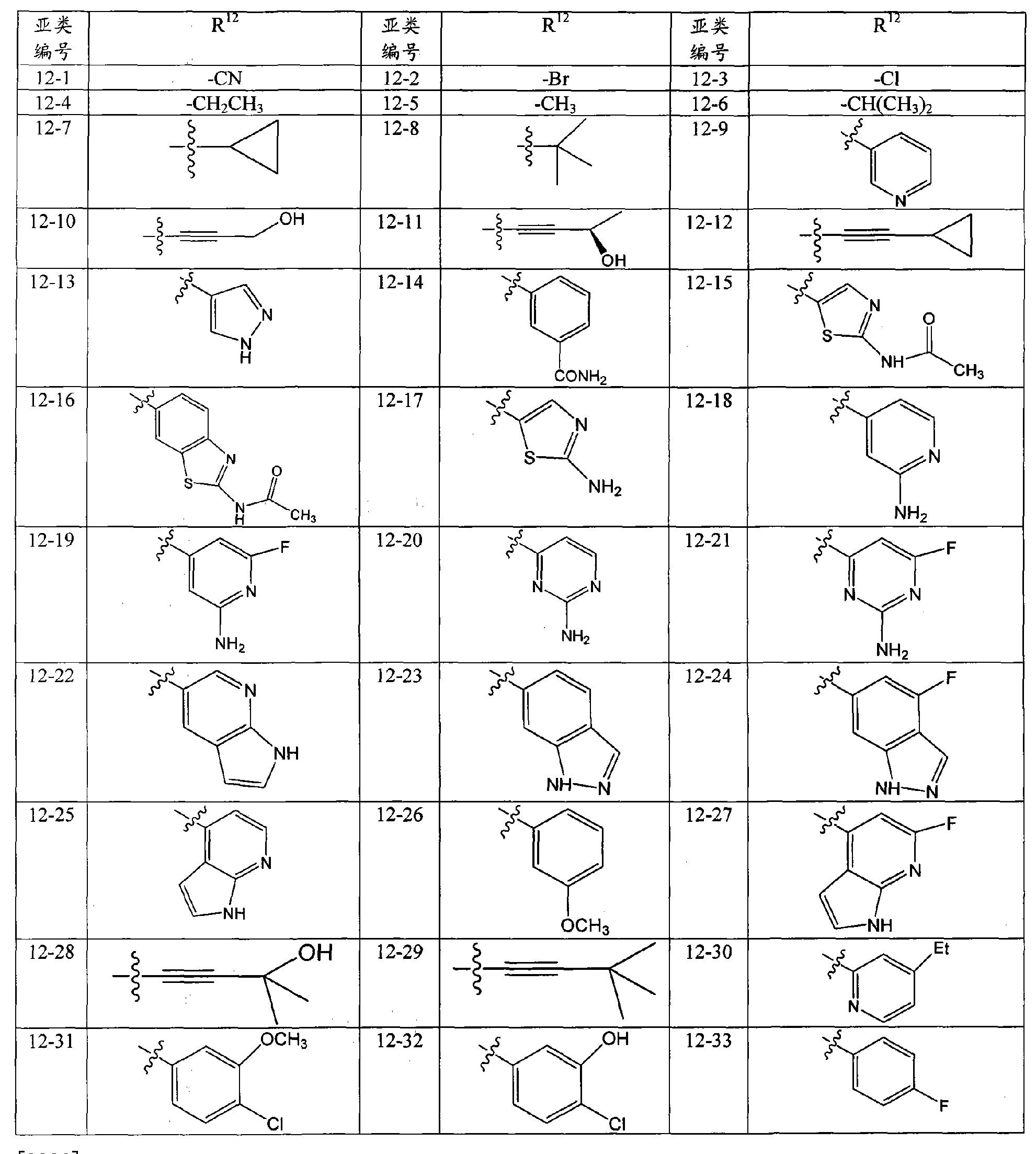 Figure CN101965335BD00474