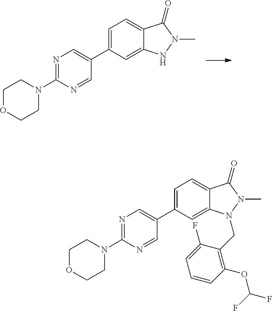 Figure US10160748-20181225-C00084