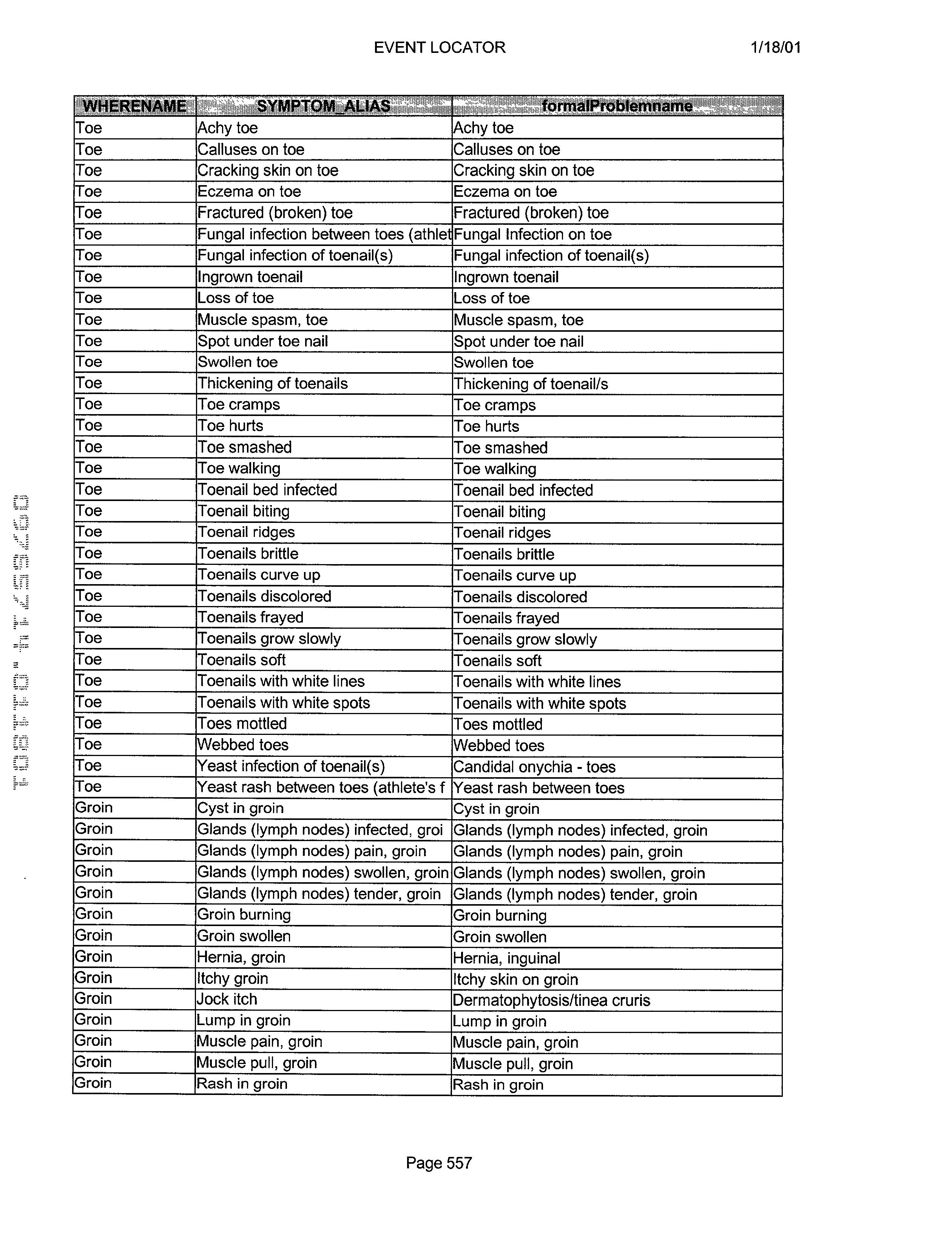 Figure US20030061072A1-20030327-P00558