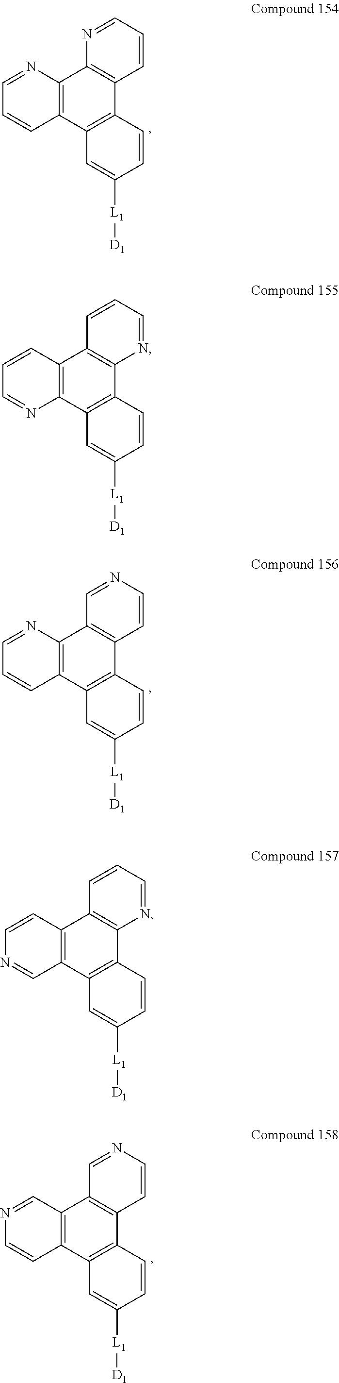 Figure US09537106-20170103-C00075