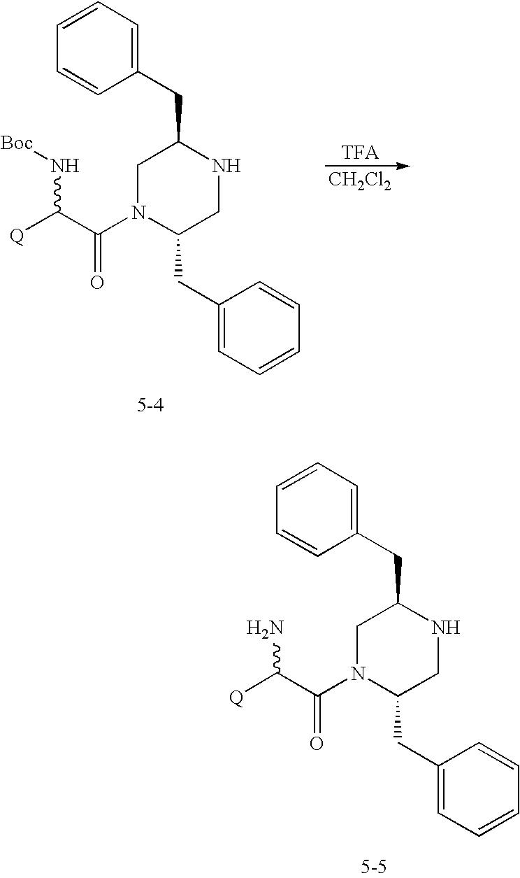 Figure US07709484-20100504-C00030