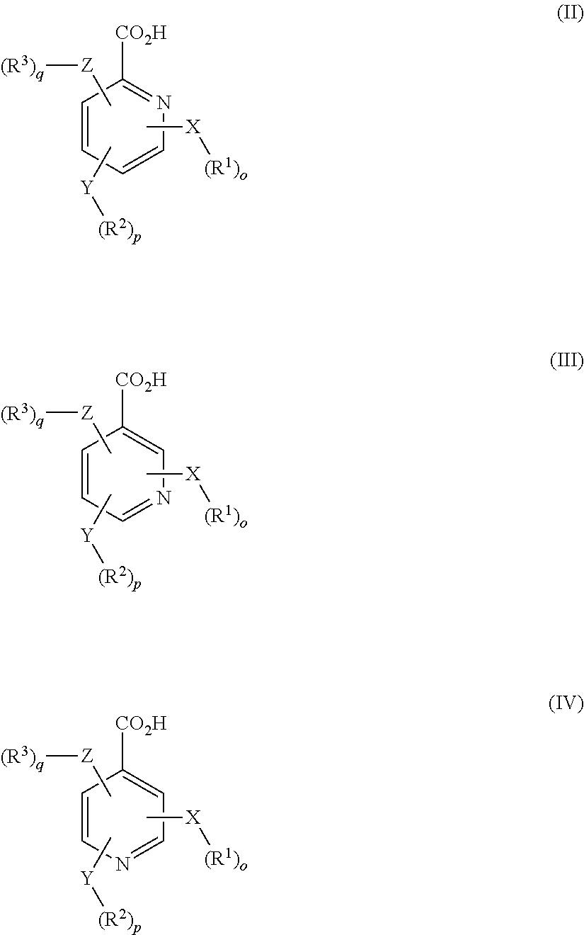 Figure US08461137-20130611-C00020