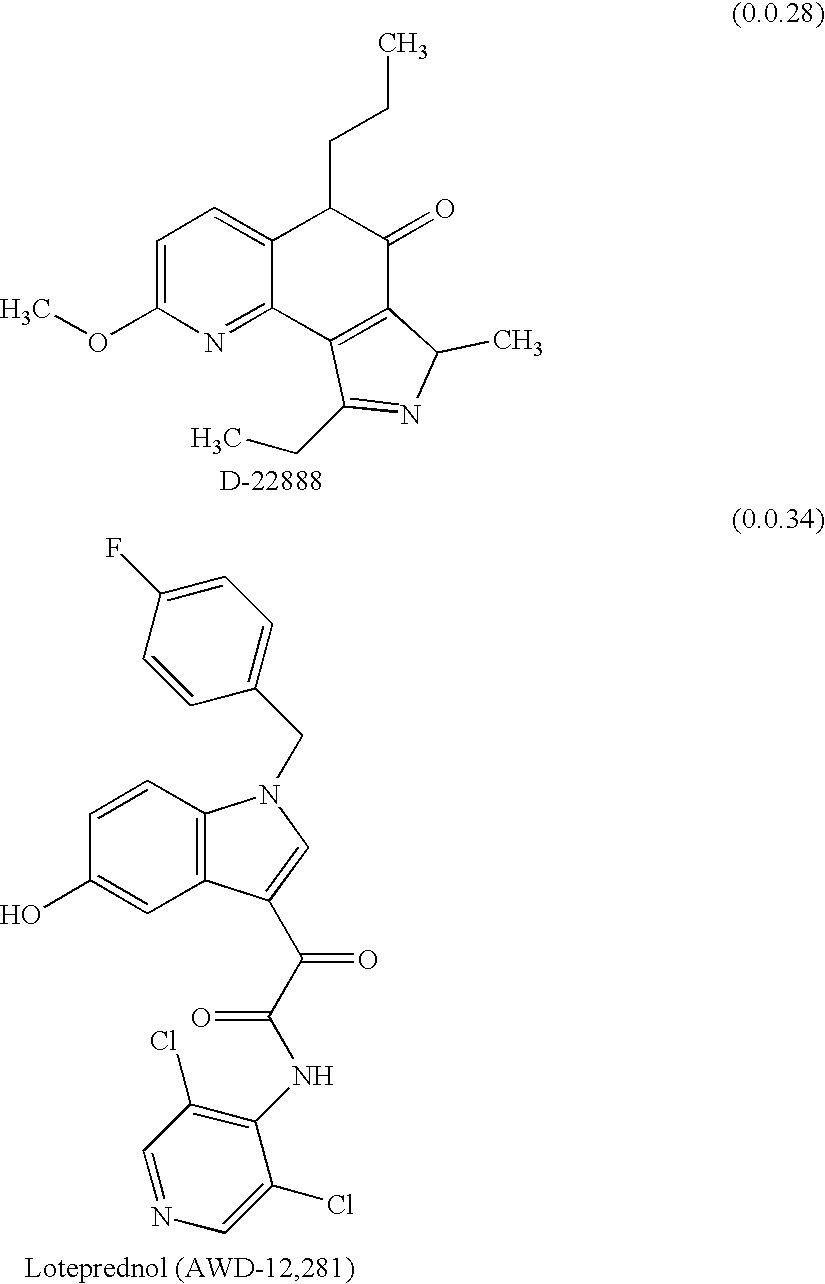 Figure US20030186974A1-20031002-C00274