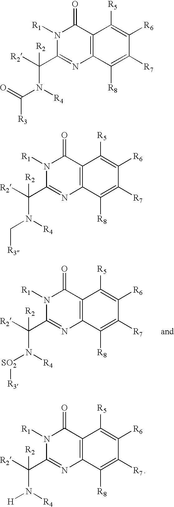 Figure US07294634-20071113-C00001
