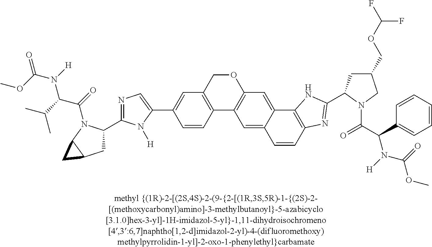 Figure US08921341-20141230-C00082