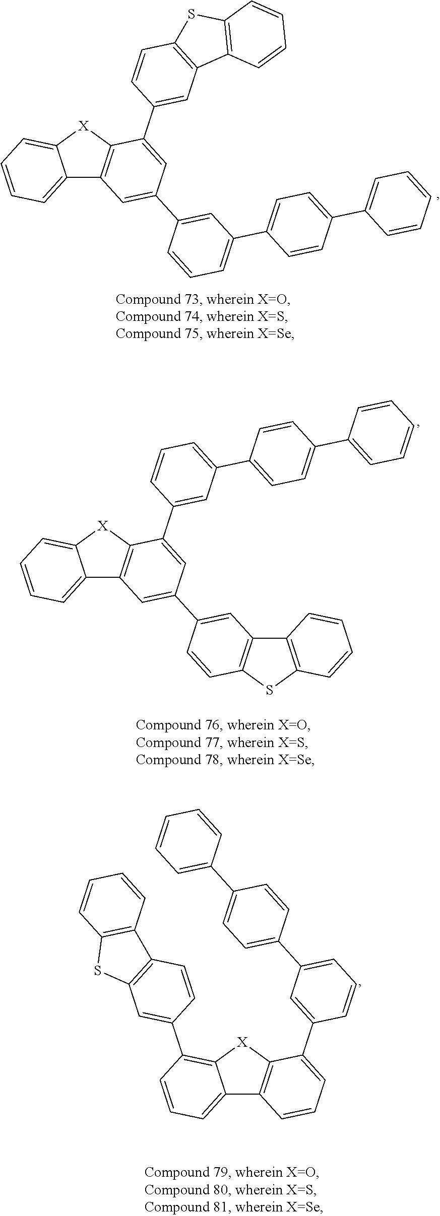 Figure US09190620-20151117-C00020