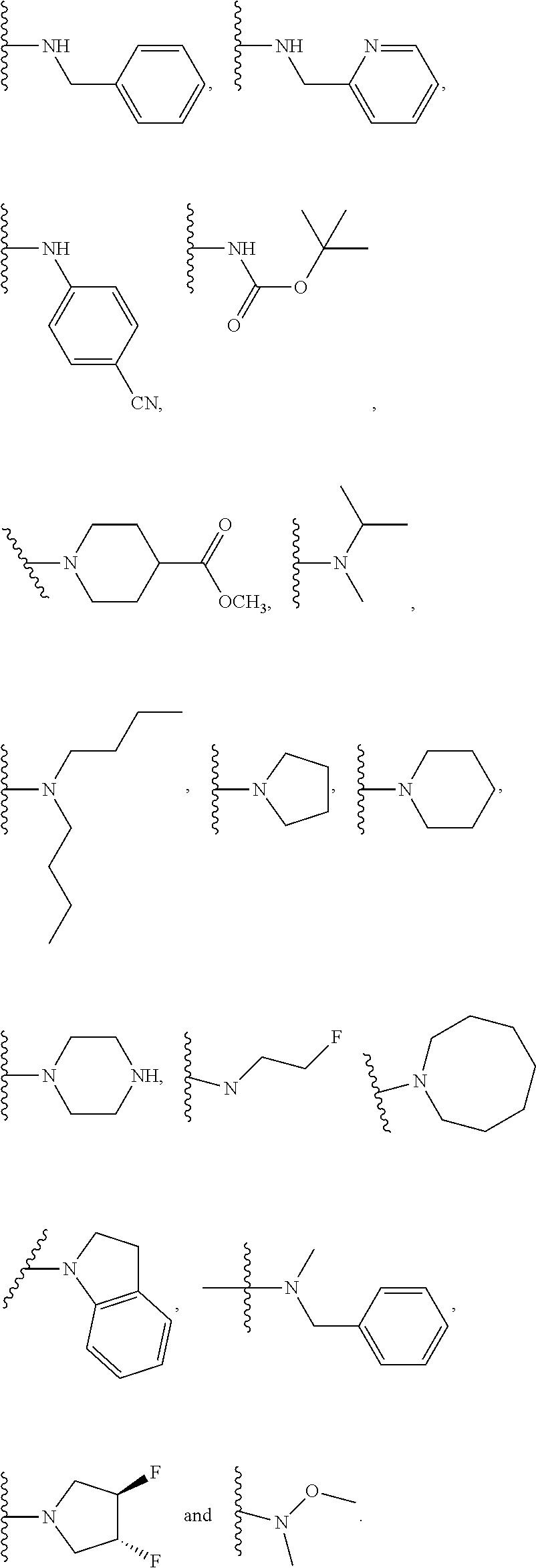 Figure US09771376-20170926-C00004