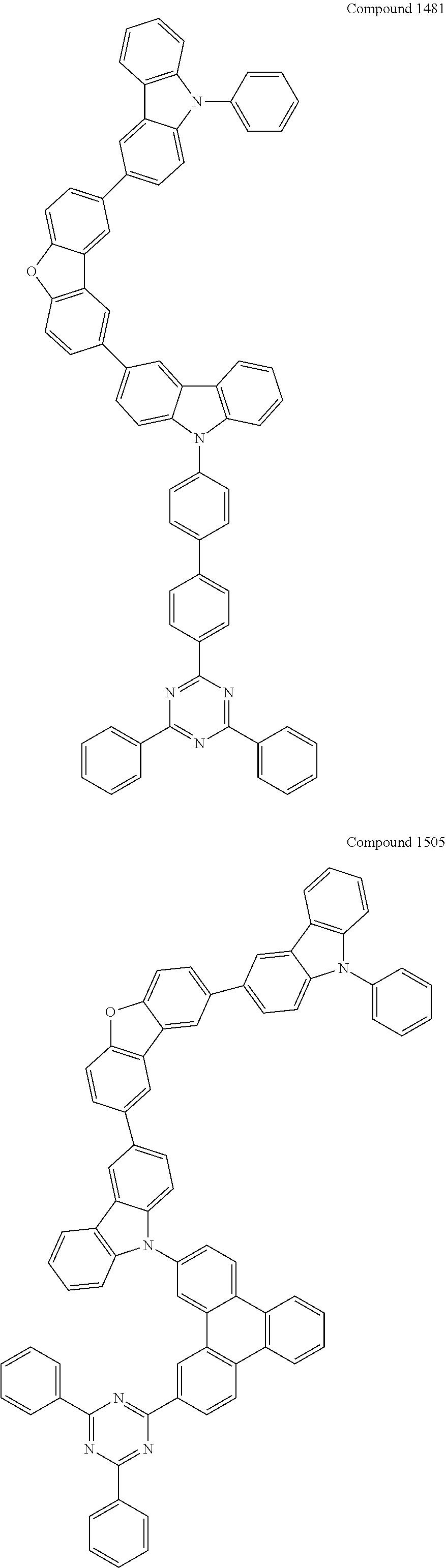 Figure US09209411-20151208-C00286