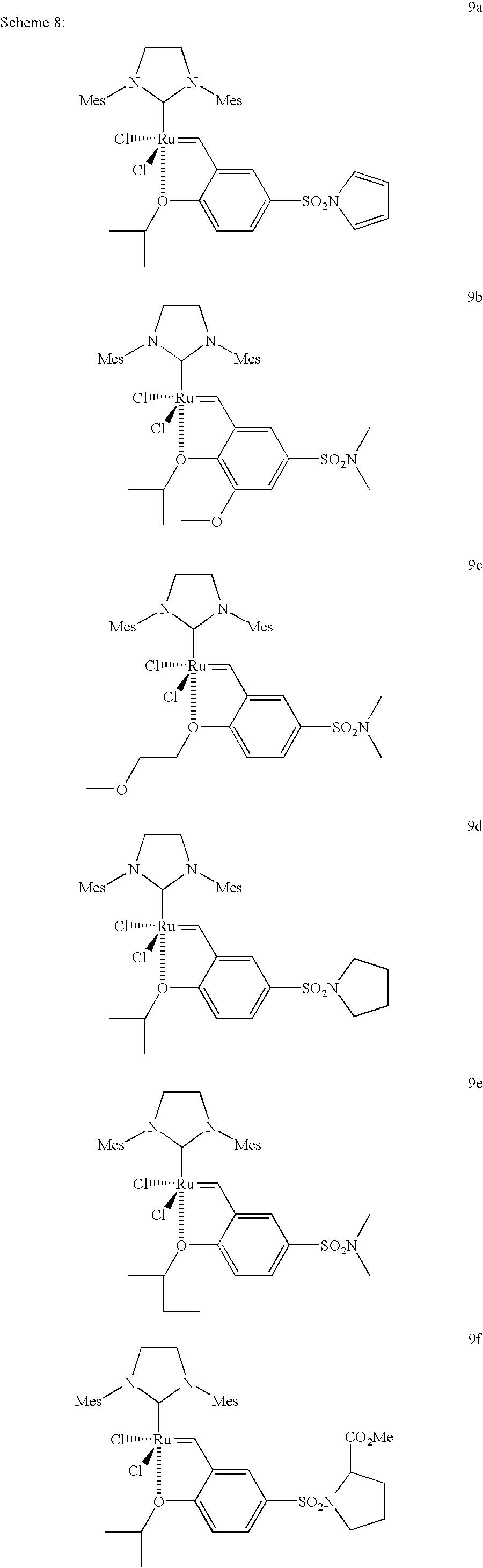 Figure US08049025-20111101-C00010