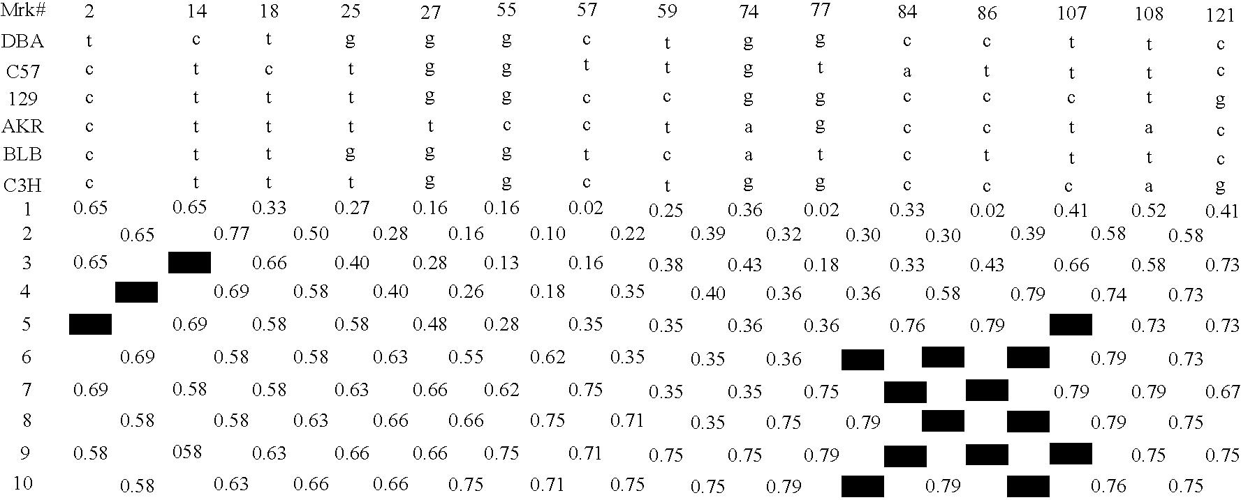 Figure US07072794-20060704-C00004