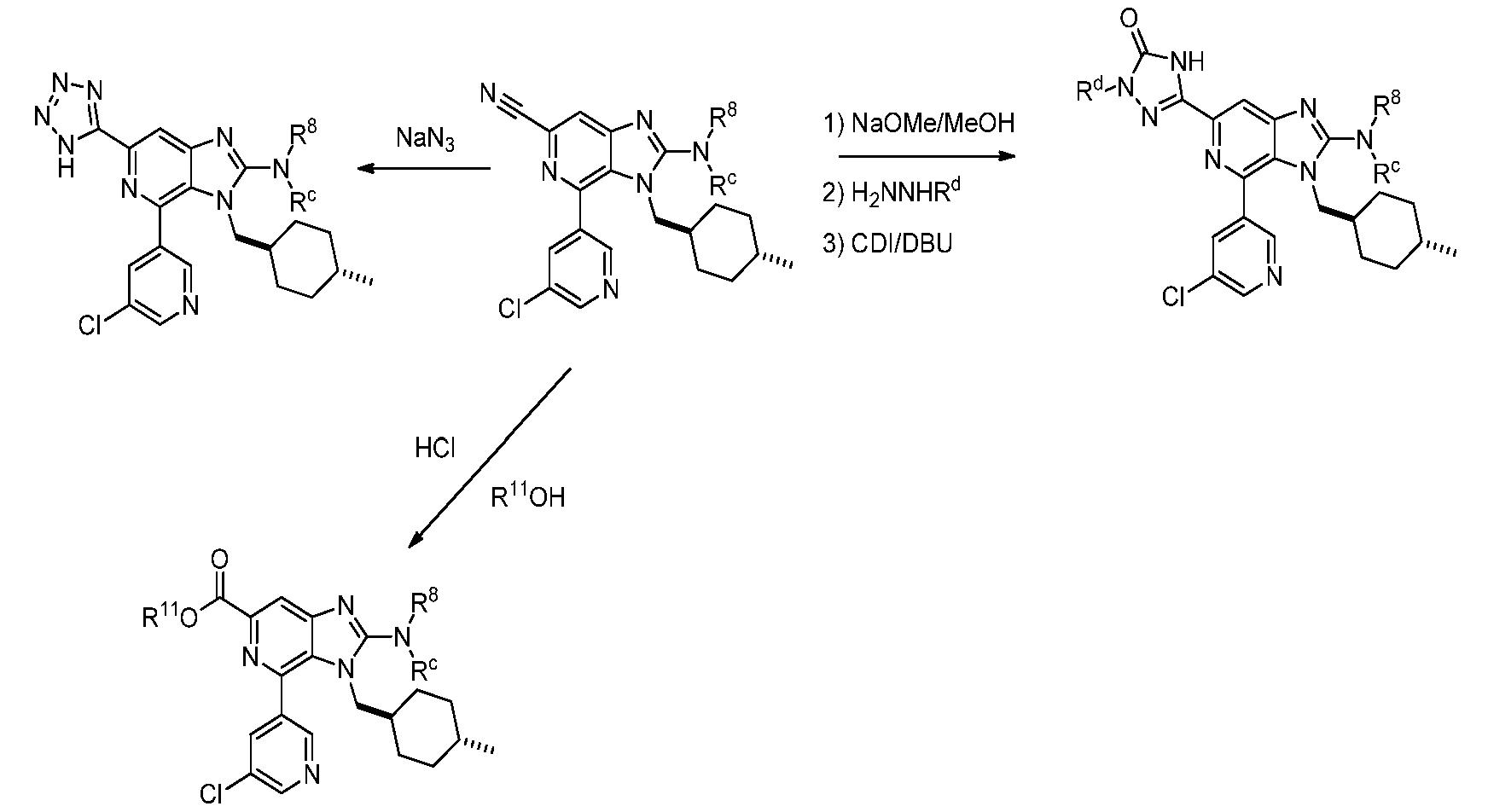 Figure pct00448