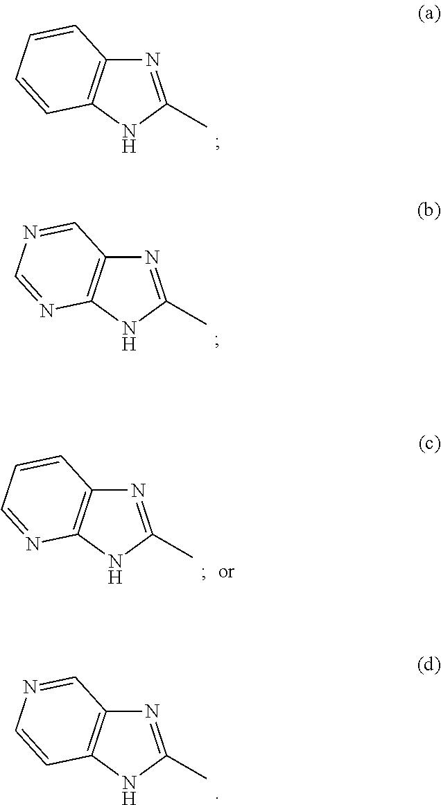 Figure US09956260-20180501-C00079