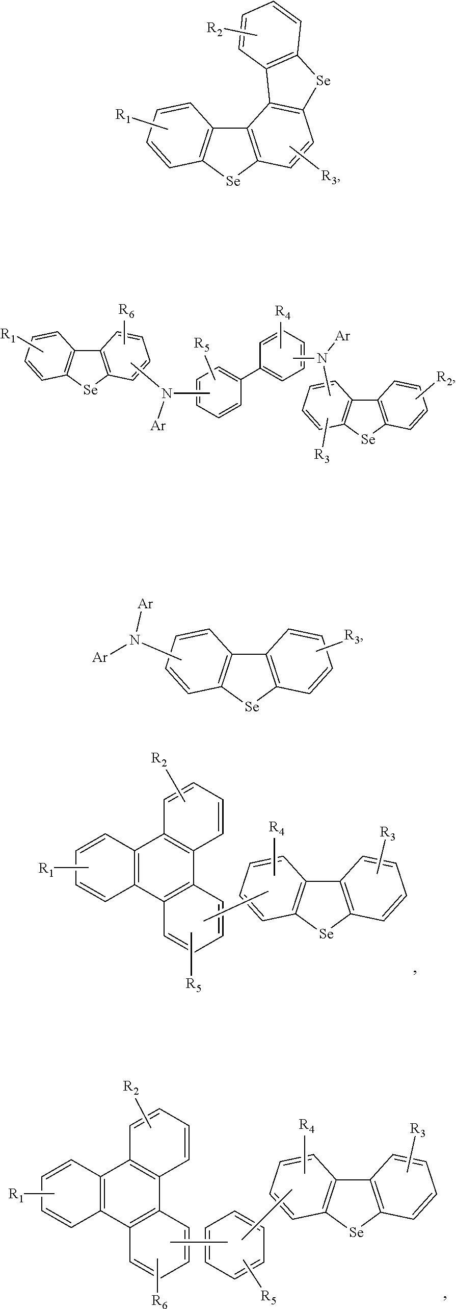 Figure US09455411-20160927-C00217