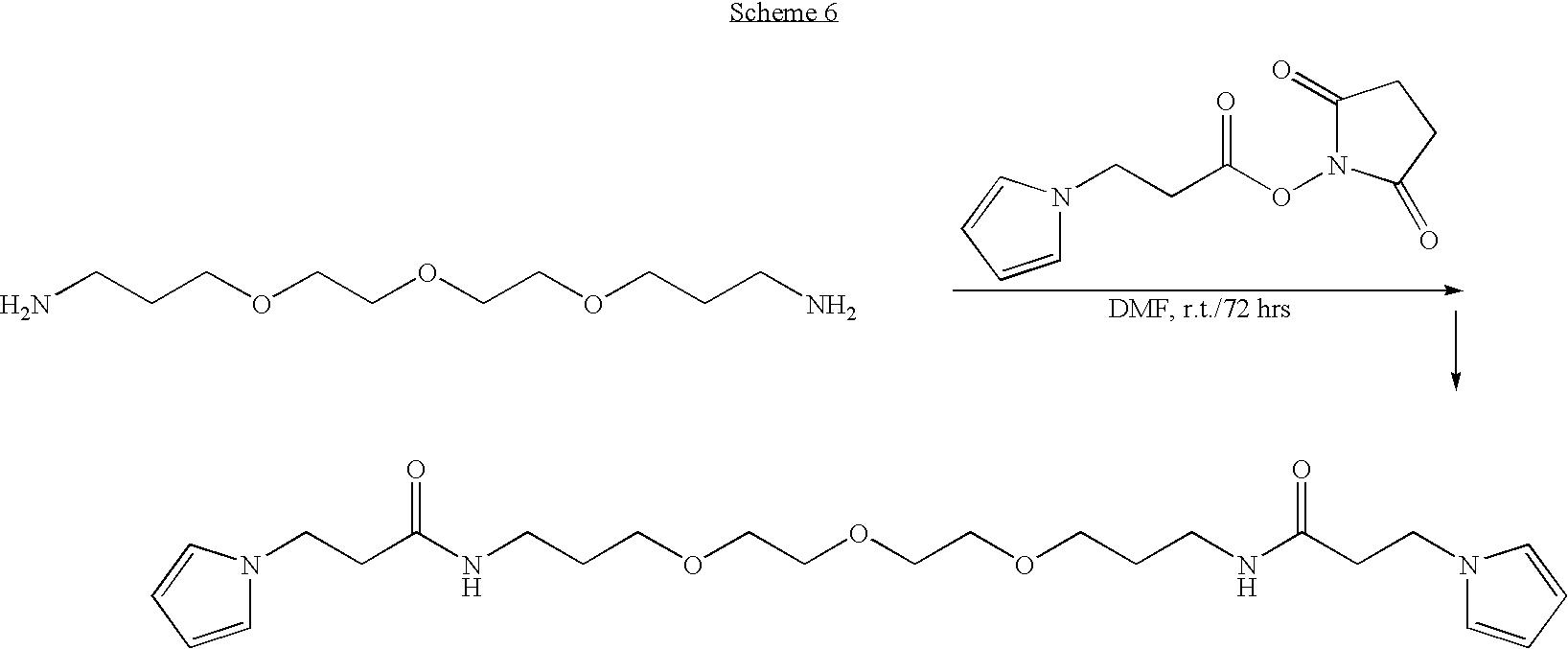 Figure US20060013850A1-20060119-C00006