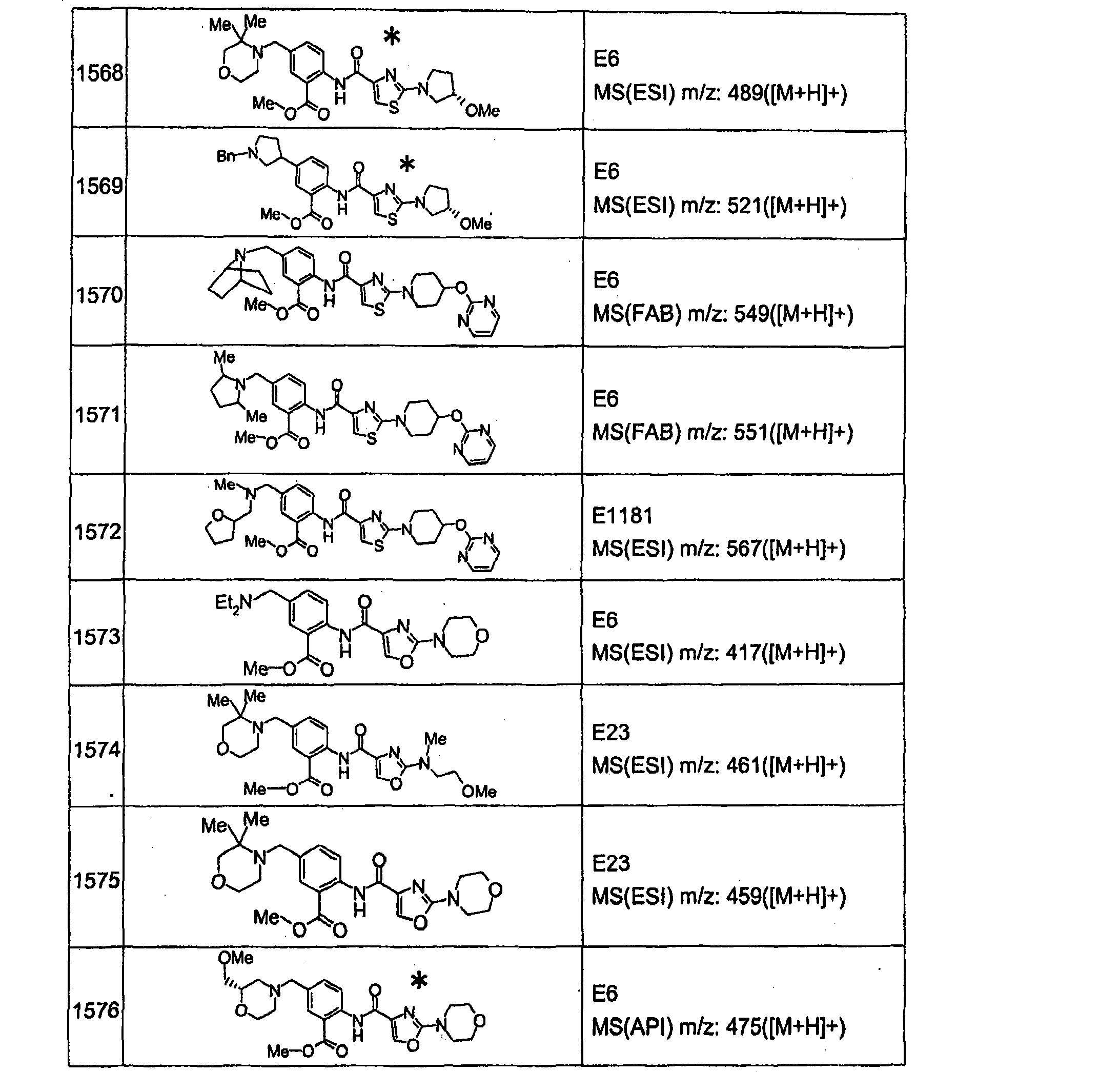 Figure CN101835764BD02351