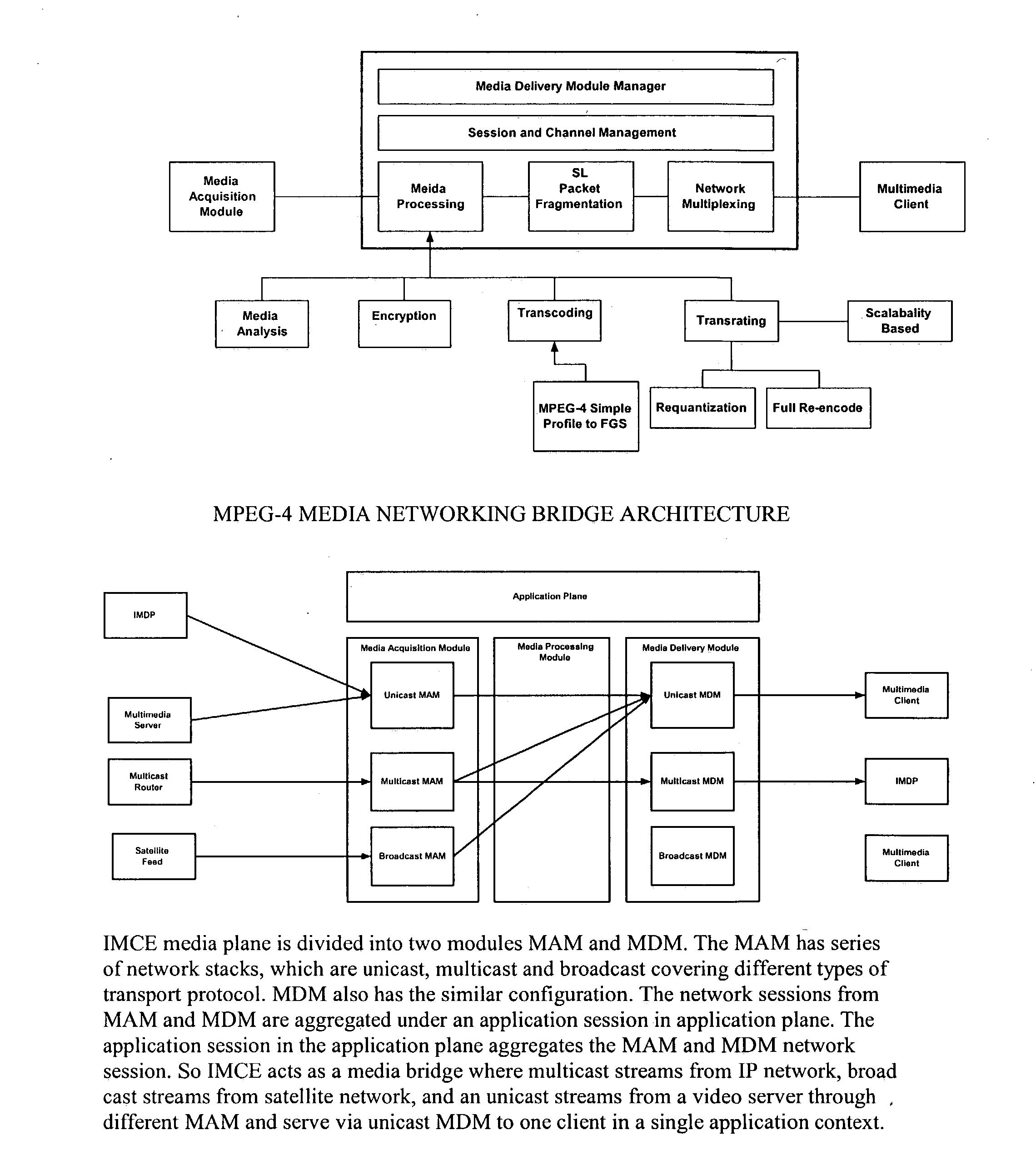 Figure US20030200336A1-20031023-P00009