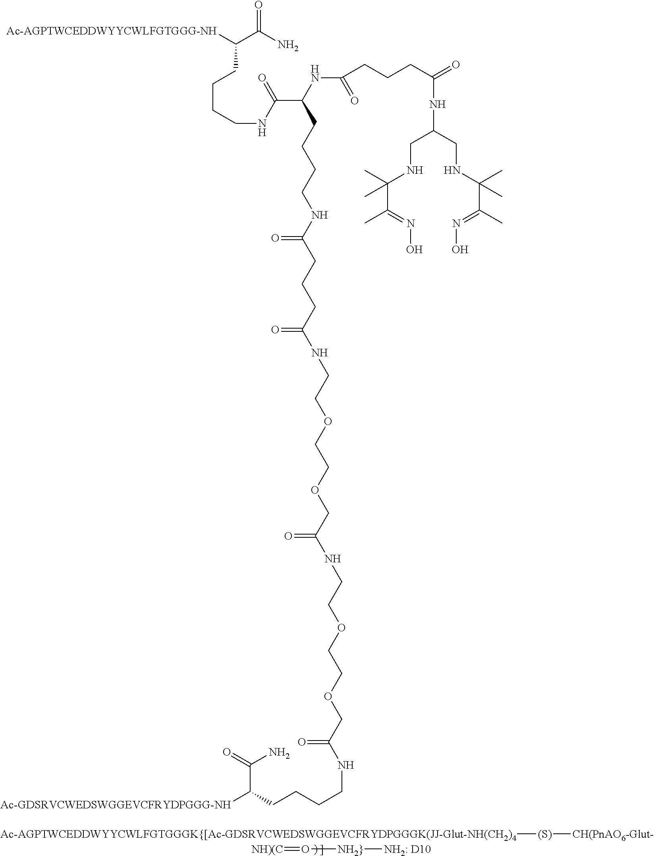 Figure US08632753-20140121-C00026