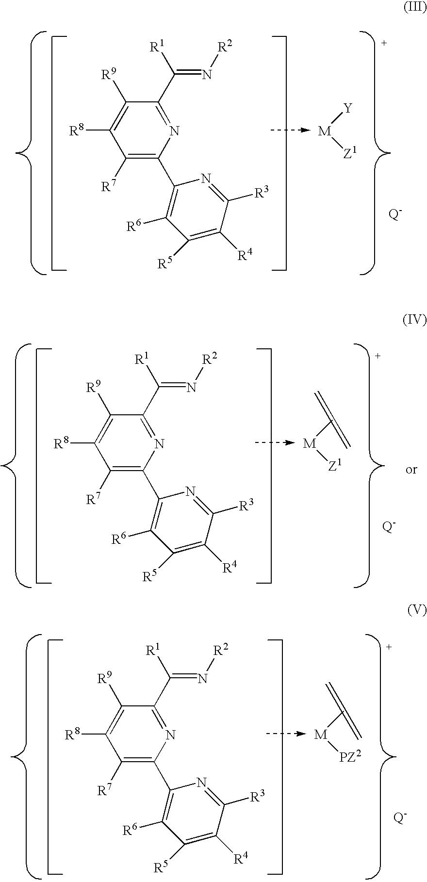 Figure US06417364-20020709-C00003