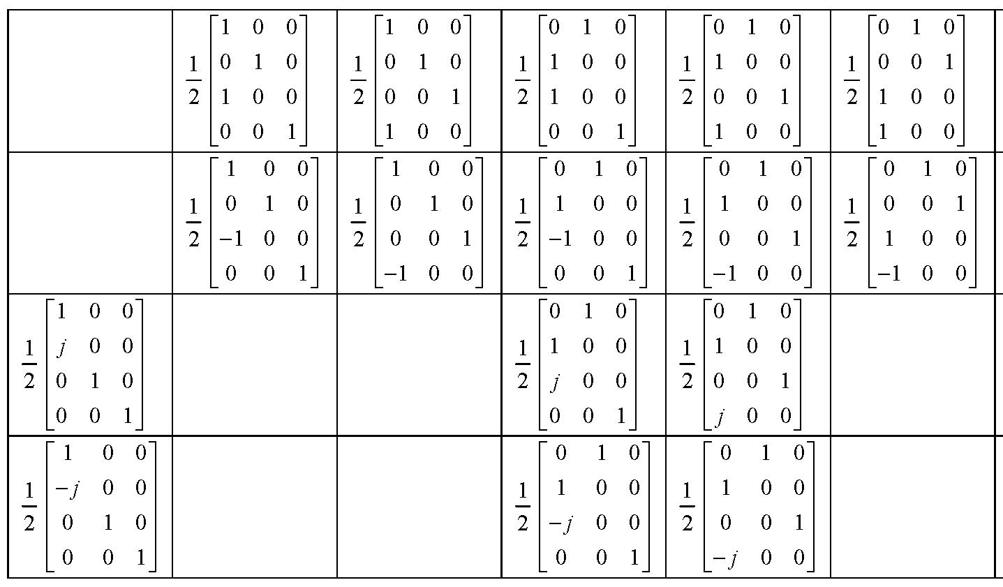 Figure 112010009825391-pat01309