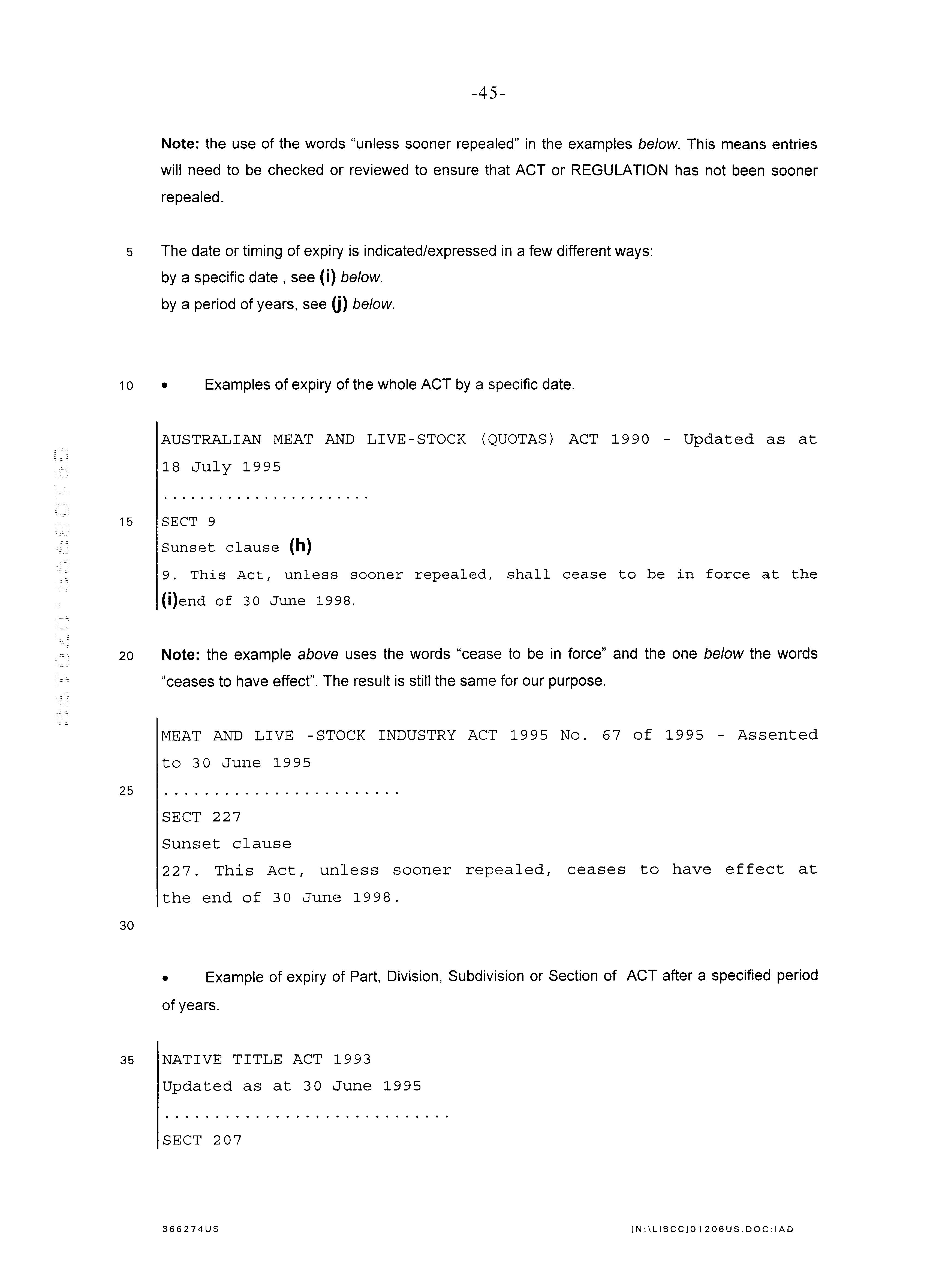 Figure US06233592-20010515-P00027