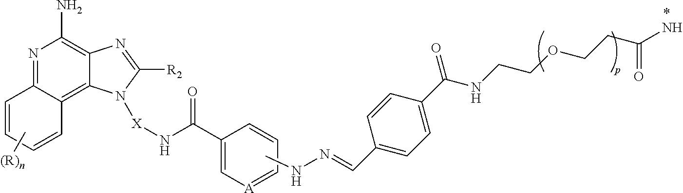 Figure US09107958-20150818-C00007